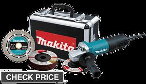 Makita 9557PBX1 41