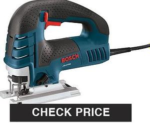 Bosch Power Tools JS470E-JS - best jigsaws