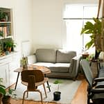 How To Declutter Your Home - The Ultimate Guide